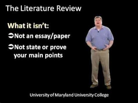 Part of the quantitative research paper project